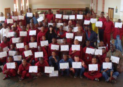 prison-smart-certificates