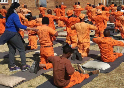 prison-smart-rehabilitation-program